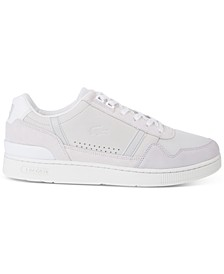 Men's T-Clip 120 1 US Sneakers