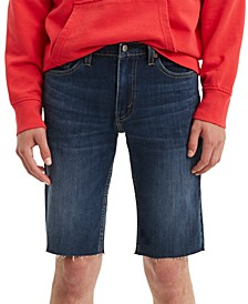 Men's 511™ Slim-Fit Long Cutoff Jean Shorts