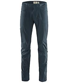 Men's High Coast Lite Trousers