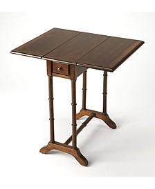 Darrow Dropleaf Table