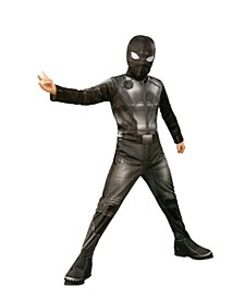 Spider-Man: Far From Home Big Boy Costume