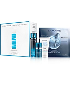 4-Pc. Visionnaire Visibly Correct & Perfect Texture Set