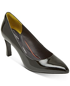 Women's Total Motion Sheehan Pumps