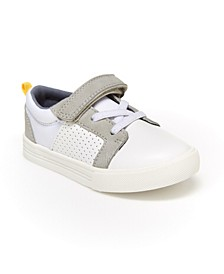 B'Gosh Toddler Boys Corbyn Casual Shoe