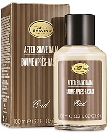 The Oud After-Shave Balm, 3.3 fl. oz.