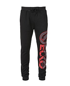 Men's Tall Tale Jogger