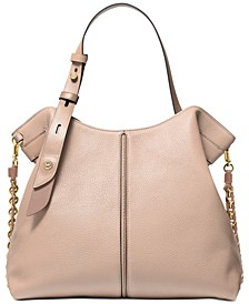 Downtown Astor Large Shoulder Bag