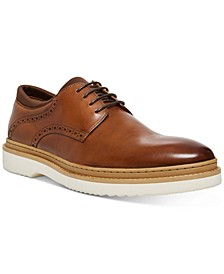 Men's Daryll Dress Casual Oxfords