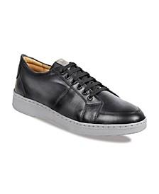 Men's Moc Front Sneaker