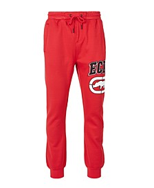 Men's Whole Hearted Jogger