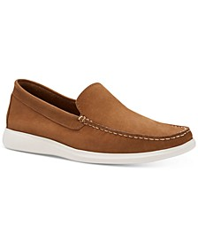 Men's Rambler Venetian Loafers