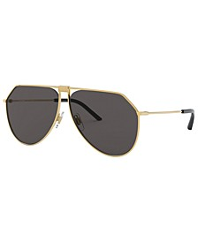 Men's Sunglasses, DG2248