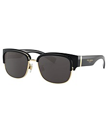Men's Sunglasses, DG6137