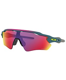 RADAR EV PATH Sunglasses, OO9208 38