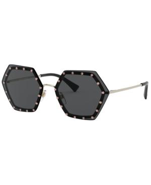 Valentino-Sunglasses-VA2035-62