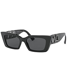 Sunglasses, VA4074 54