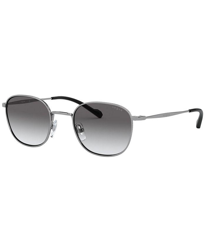 Vogue - Sunglasses, VO4173S 51