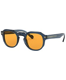 Eyewear Sunglasses, VO5330S 46