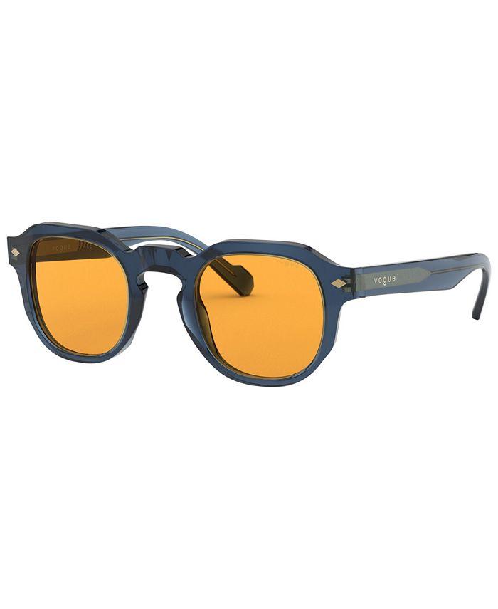 Vogue - Sunglasses, VO5330S 46