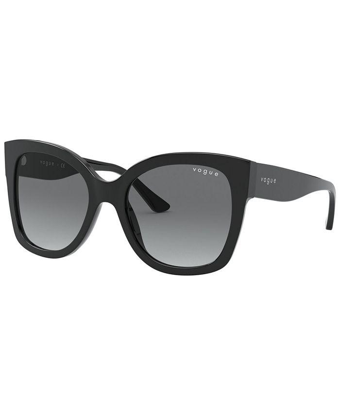 Vogue - Sunglasses, VO5338S 54