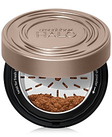 Halo Fresh Setting & Perfecting Powder