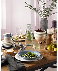 Color Loop Horizon Dinnerware Collection