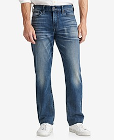 Men's 363 Straight Coolmax Jeans