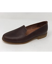 Premium Melrose Loafer