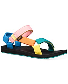 Women's Original Universal Sandals