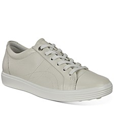 Women's Soft 7 Stitch Sneakers