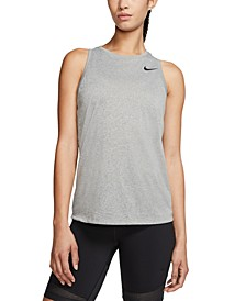 Women's Dri-FIT Training Tank Top