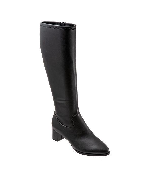 Trotters Kacee Boot