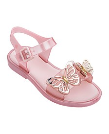 Little Girls Mar Sandal