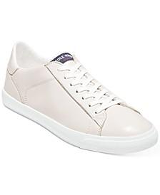 Carrie Sneakers