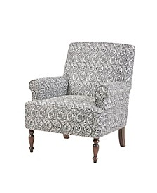 Willowbrook Accent Chair