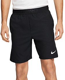 Men's Pro Flex Vent Max Training Shorts