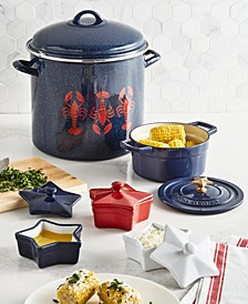 Martha Stewart Americana Collection, Created For Macy's