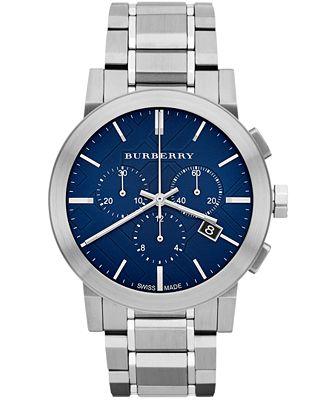 Anne Klein New York Diamond Swiss Watch