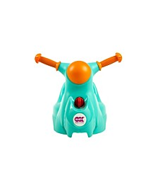 Baby Boys and Girls The Scooter Potty