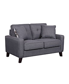 Merton Loveseat