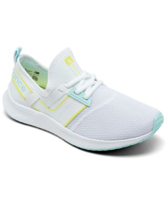 does macy's carry new balance