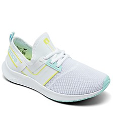 Women's FuelCore NERGIZE Walking Sneakers from Finish Line