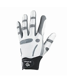 Men's Relief Grip Golf Right Glove