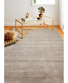 """Forge M144 9'6"""" x 13'6"""" Area Rug"""