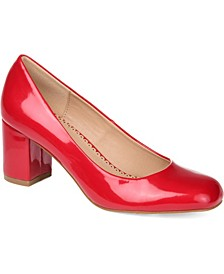 Women's Miranda Pump