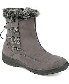 Women's Wasilla Winter Boot