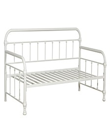Kirkland Daybed - Twin