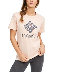 Women's Park Active T-Shirt