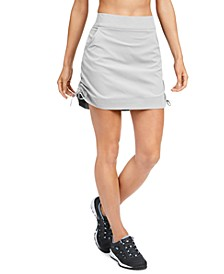 Women's Anytime Casual™ Omni-Shield™ Skort