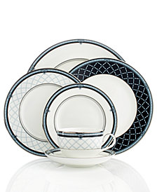"Royal Doulton ""Countess"" Dinnerware Collection"